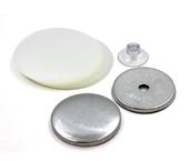 Refil para Button Ventosa Cardenas 38 mm