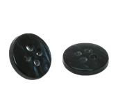 Botão para costurar Corozita ref. 1041 c/ 144 un