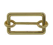 Regulador de metal 35 mm Toscana ref. 3361/35 DOUT c/ 1 un