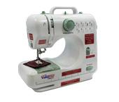 Máquina de costura portátil Mac Len ref. FHSM-505