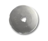 Lâmina para cortador circular 60mm Mac Len c/ 1 un