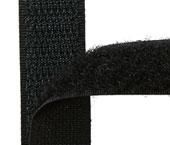 Velcro para costurar Lady ref. Velok c/ 10 m