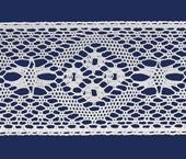 Renda de algodão 040 mm Paraíba ref. 429764 c/ 20 m