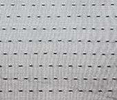Renda de poliamida 110 cm Branyl tulle ref. R135 por metro