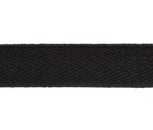 Cadarço de algodão 04 mm Cordex ref. AA c/ 100 m