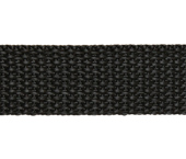 Cadarço de polipropileno cordex ref. PX c/ 25 m