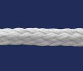 Cordão de poliéster 3 mm Cordex ref. P17 c/ 50 m