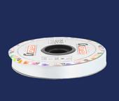Fita de cetim 15 mm face simples Gitex ref. CS 03 c/ 50 m