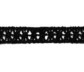 Renda guipir 008 mm Lulitex ref. RGPE9299 c/ 13,70