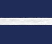 Fita de veludo lisa Najar c/ 10 m