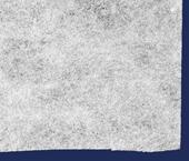 Entretela não-tecida com cola Freudenberg ref. 4730 c/ 50 m