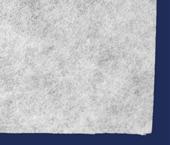 Entretela não-tecida com cola Freudenberg ref. 4840 c/ 50 m