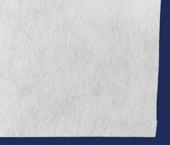 Entretela não-tecida com cola Freudenberg ref. 4880 c/ 50 m