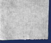 Entretela não-tecida com cola Freudenberg ref. 5230 c/ 50 m