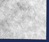 Entretela para bordado Fiorella ref. BDO 45 c/ 100 m