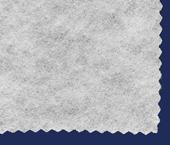 Entretela para bordado Fiorella ref. BDO 61 c/ 100 m