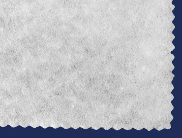 Entretela para bordado Fiorella ref. BDO 80 c/ 100 m