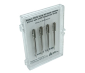 Agulha p/ Fast Pin Dennison 10645 c/ 4 un
