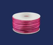 Cordão de poliéster 02 mm Aquarela ref. CDC-2 c/ 50 m