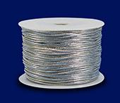 Cordão metálico 1,5 mm Lulitex ref. CDL80247 5423 c/ 50 m