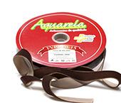 Fita de veludo Aquarela ref. FVPO10/43 - 15 mm c/ 10 m