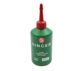 Óleo para máquina Singer c/ 100 ml