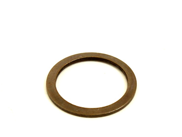 5a6f4dd99 Argola de metal 12 mm Terlizzi ref. 111 c  100 un Argola de latão para ...