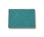 Base para Corte 30 x 22 cm Kas Maq ref. 21304 c/ 1 un