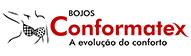 Conformatex