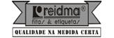 Reidma