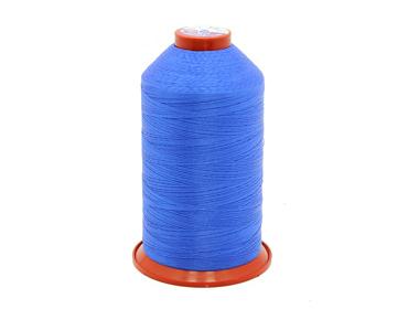 Linha de poliamida (nylon) para costura Coats ref. Nylbond 40 cores c/ 200 g
