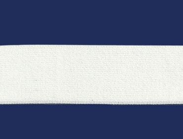 Elástico decorado Tekla ref. Marcel c/ 25 m