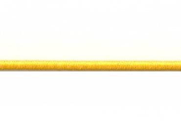 Elástico roliço 2,8 mm São José ref. Colombe 15R c/ 100 m