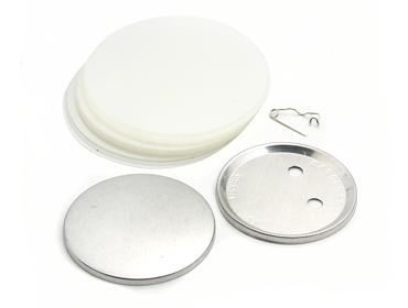 Refil para Button Cardenas 55 mm