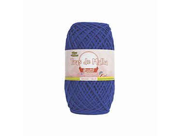 Tiras de malha especial Fial ref. 59 azul royal c/ 255 m