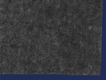 Entretela não-tecida com cola Freudenberg ref. 5125 c/ 50 m