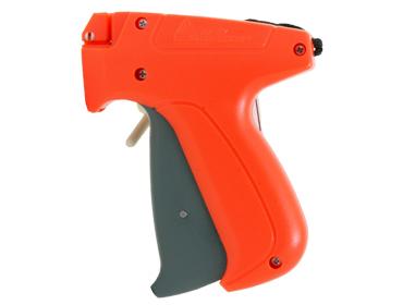 Aplicador de pino plástico Fine Pin Dennison Fine Fabric c/ 1 un