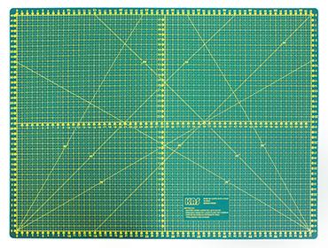 Base para Corte 60 x 45 cm Kas Maq ref. 12122 c/ 1 un