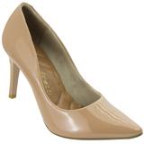 Sapato Feminino Firezzi Antique 187624