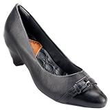 Sapato Feminino Ramarim 1391103