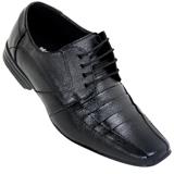 Sapato Masculino TopFlex 901