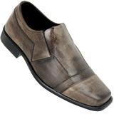 Sapato Masculino EMD 230 II