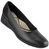 Sapato Feminino Piccadilly 210086