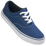 Tênis Casual Masculino Thender 344