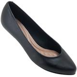 Sapato feminino Beira Rio 4071900