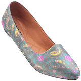 2b40ee05e sapatilhas baratas   Atenas Calçados