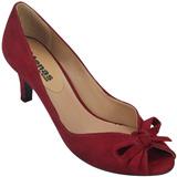 Sapato Atenas do Brasil 430133