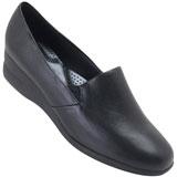 Sapato Piccadilly 210060 Preto