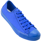 Tênis masculino Pop Star 290 Azul