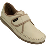 Sapato Piccadilly 305001